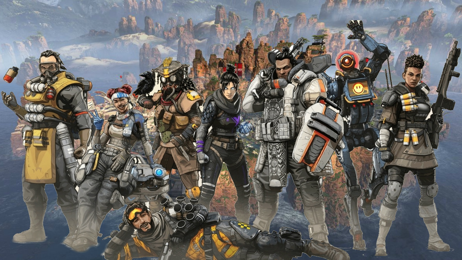 Apex Legends Twitch (1)